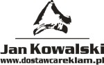 Jan Kowalski Group